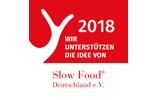 Slow Food Deutschland e.V.